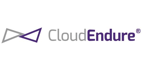 cloudendure